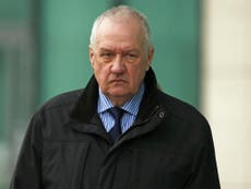 Hillsborough trial: David Duckenfield's policing operation