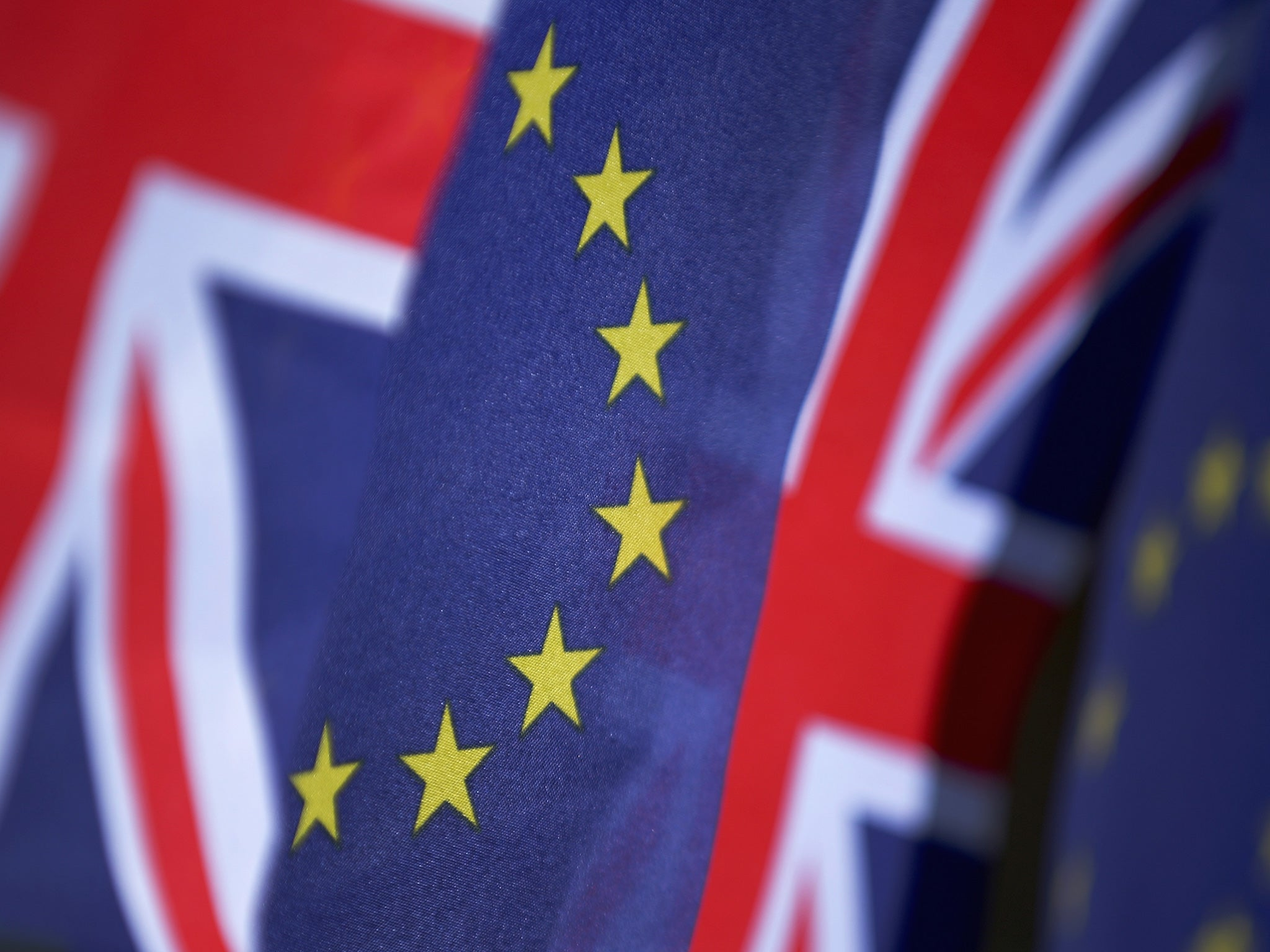 britain and the eu The economist's coverage of the brexit referendum and what it means for britain, europe and the world our cookie policy has changed review our cookies policy for more details and to change your.