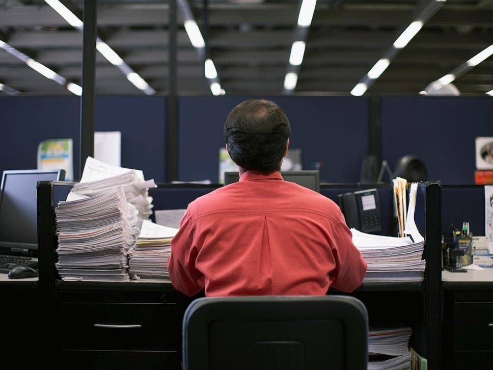 Can Bosses Force Employees To Work Overtime The Independent