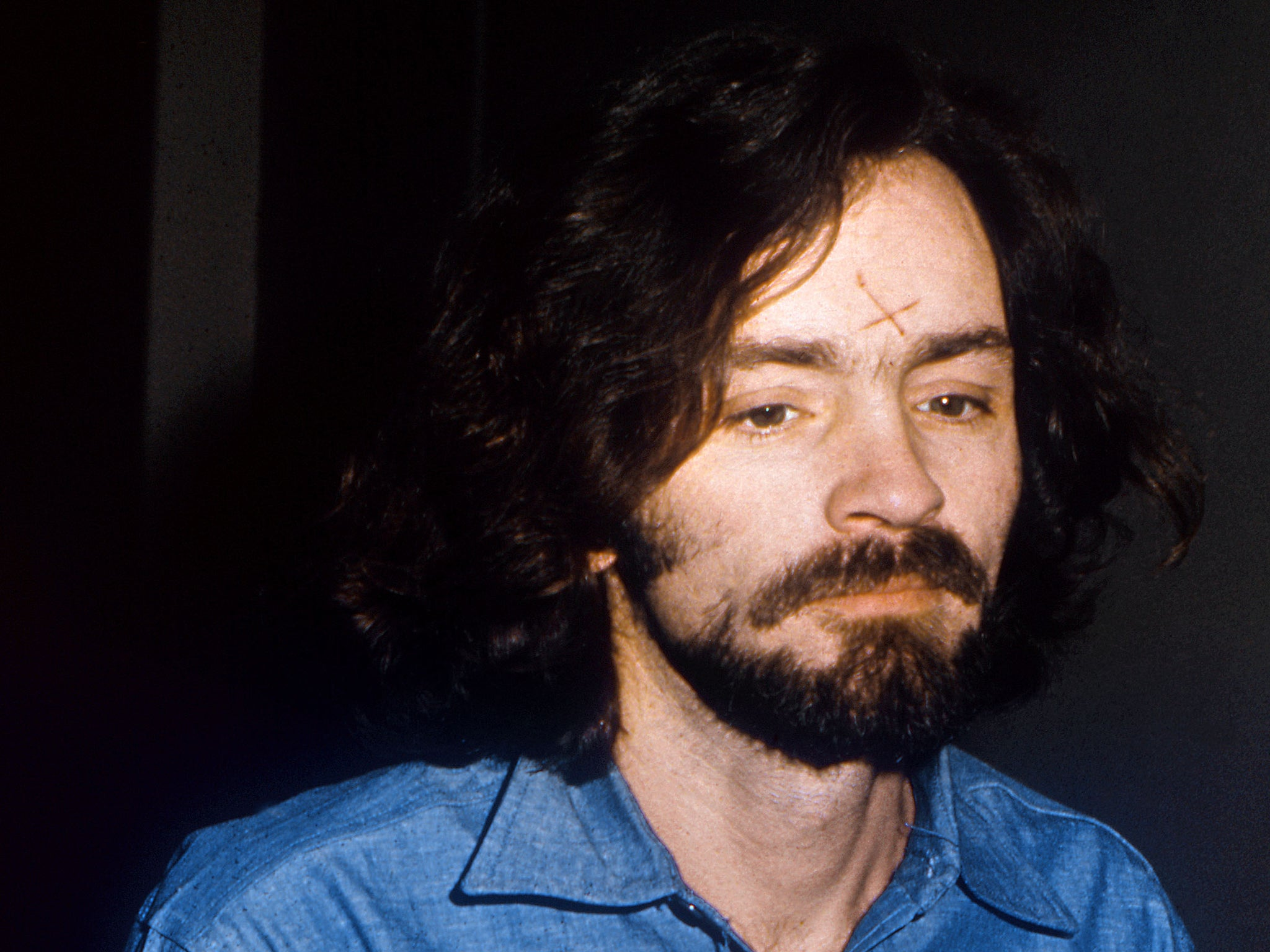Charles Manson dead: Notorious serial killer and cult leader