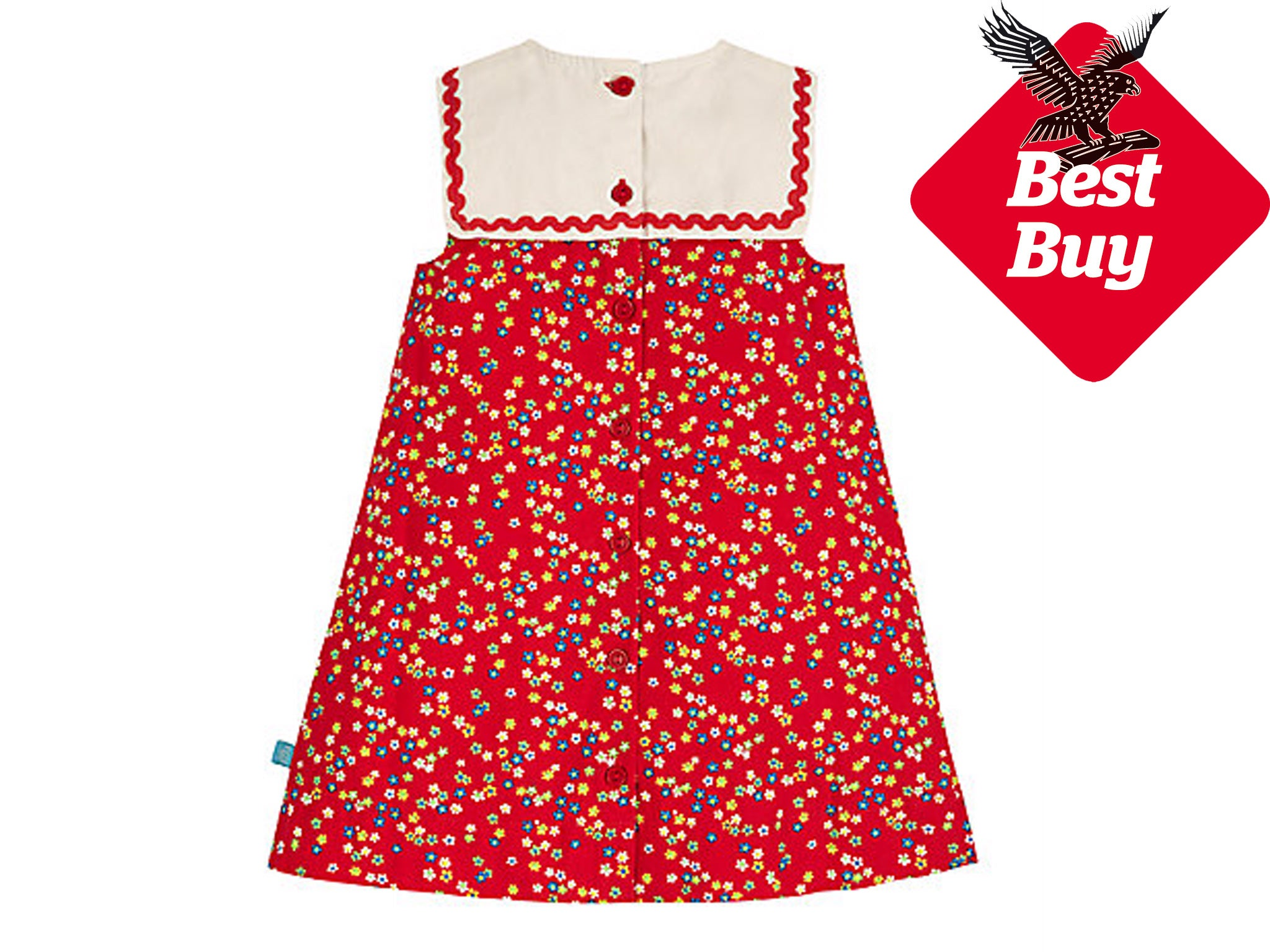 b5d10db3570d 13 best girls  dresses