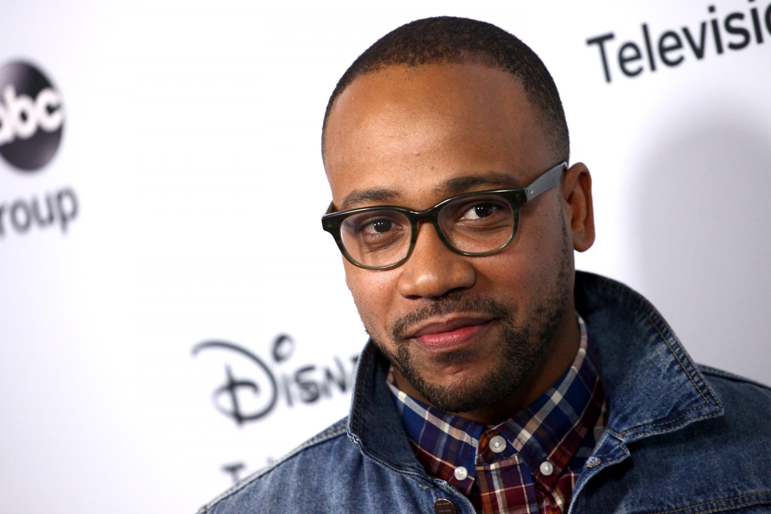 columbus short - latest news, breaking stories and comment - The Independent