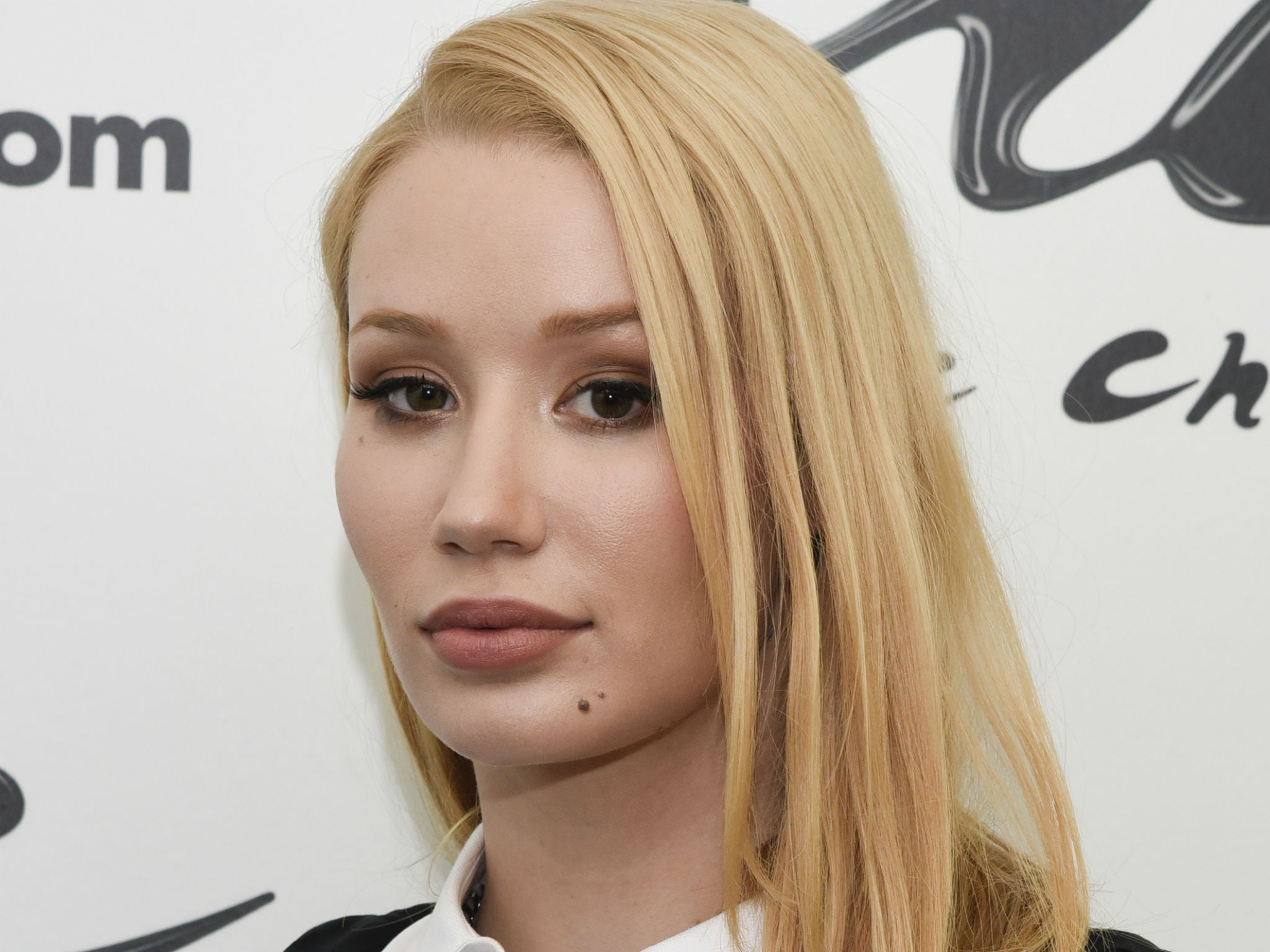 Images Iggy Azalea naked (67 photo), Pussy, Hot, Instagram, bra 2015