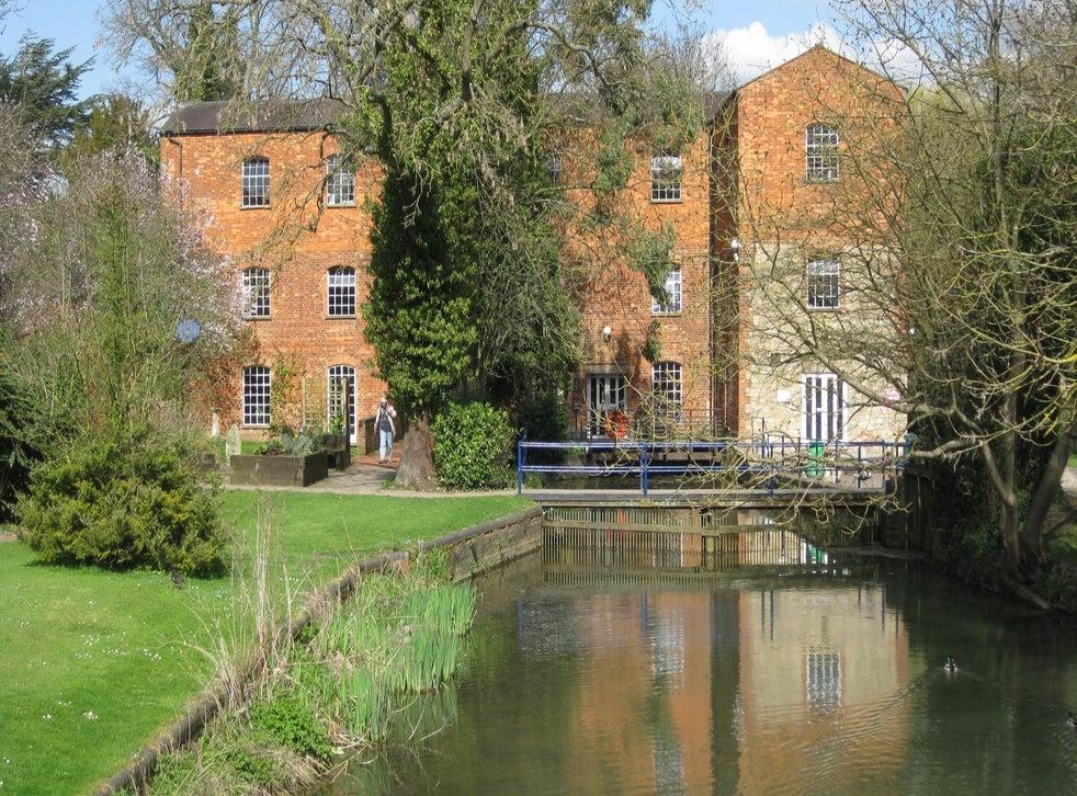 Buckingham University named best in the UK for student ...