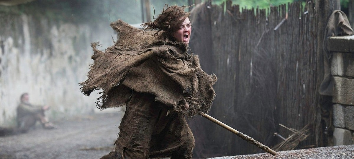 Game of thrones season 6 episode 4 watch online with english subtitles