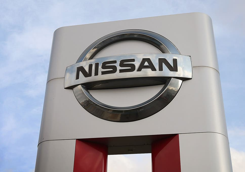 Nissan recalls 4 million cars over seat belt and airbag