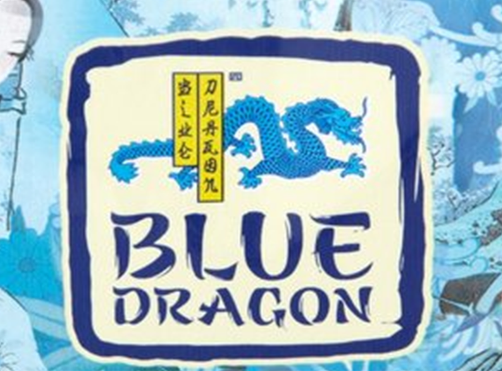 The Blue Dragon value packs being recalled included Oyster and Spring Onion, Chow Mein Sauce and Sweet Chilli Sauce