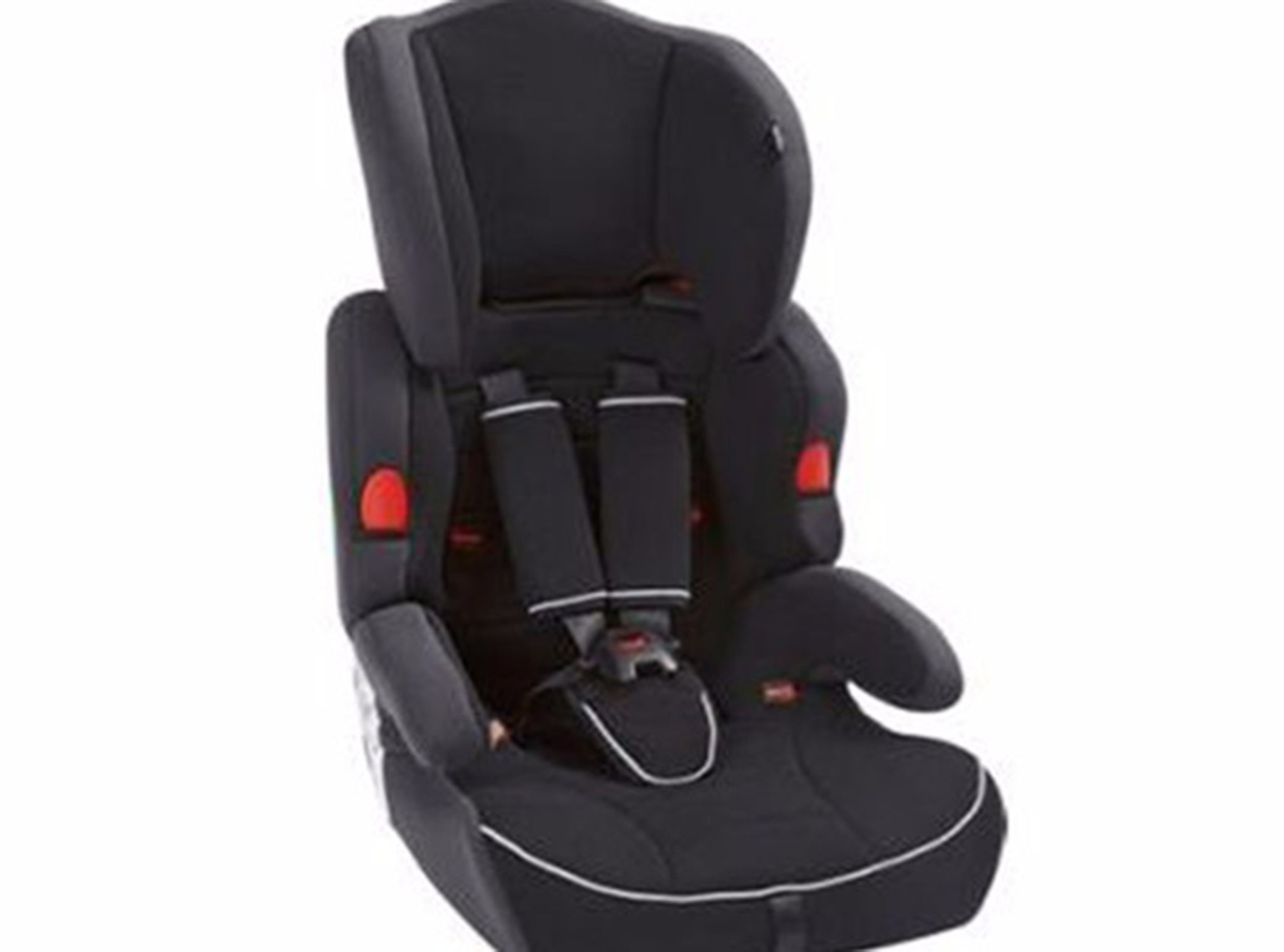 argos recalls five mamas papas car seat models over urgent safety concerns the independent. Black Bedroom Furniture Sets. Home Design Ideas