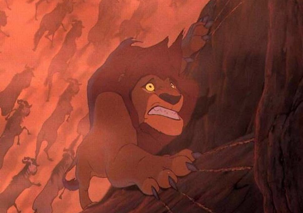 Jamie Vardy Replies To Harry Kane With Lion King Tweet After