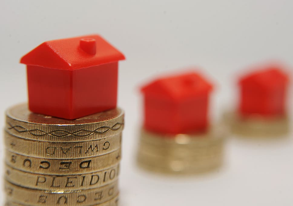 Lying for lending: families hide the truth to secure mortgages | The