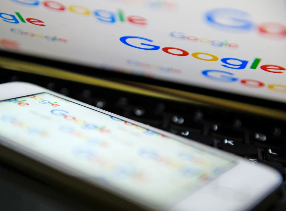 Google has faced criticism for perceived privacy breaches in the past