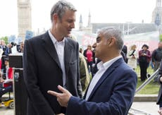 London mayoral election 2016: Who is going to win and what are the issues at stake? All the big questions explained