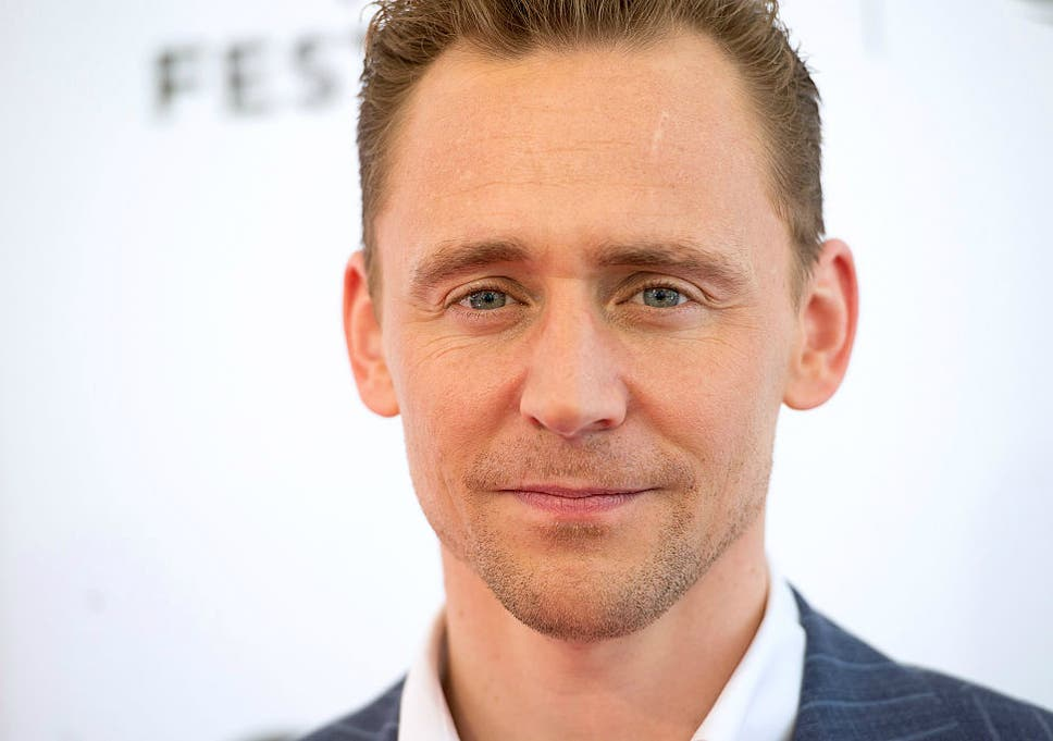 Tom Hiddleston: An argument in favour of Taylor Swift's reported new