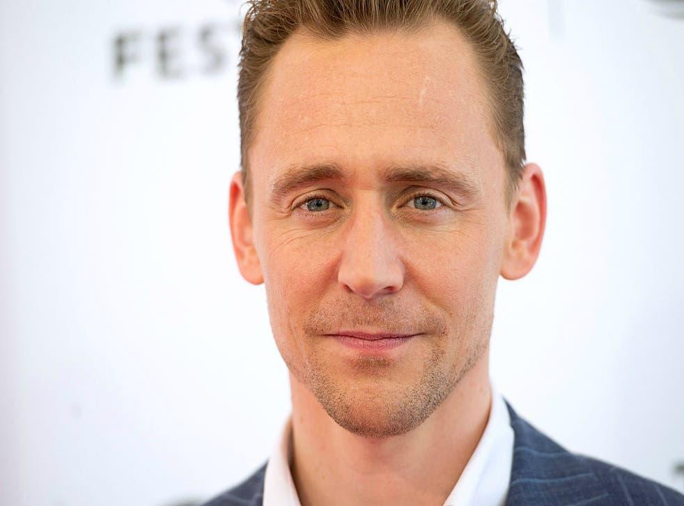 The internet is full of 'Loki' jokes