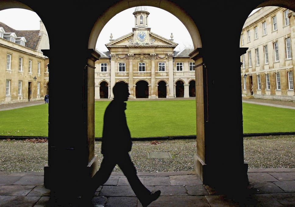 Getting into Oxbridge: 7 things students wish they'd known before