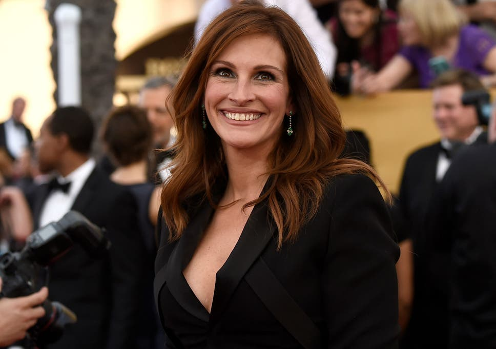 julia roberts earned 750 000 a day to appear in mother s day