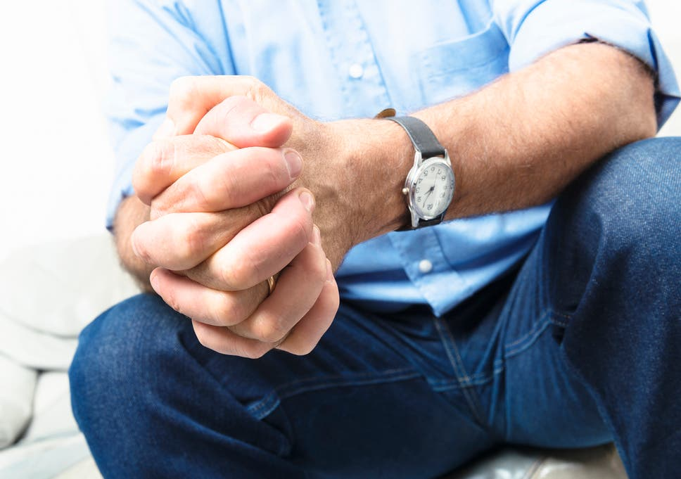 Prayer can reduce alcohol cravings, study finds | The Independent