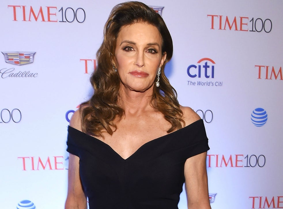 Caitlyn Jenner to pose nude for Sports Illustrated cover