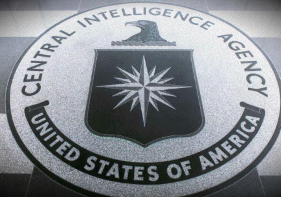 Obama Administration Asks Cia To Prepare Revenge Cyber Attack