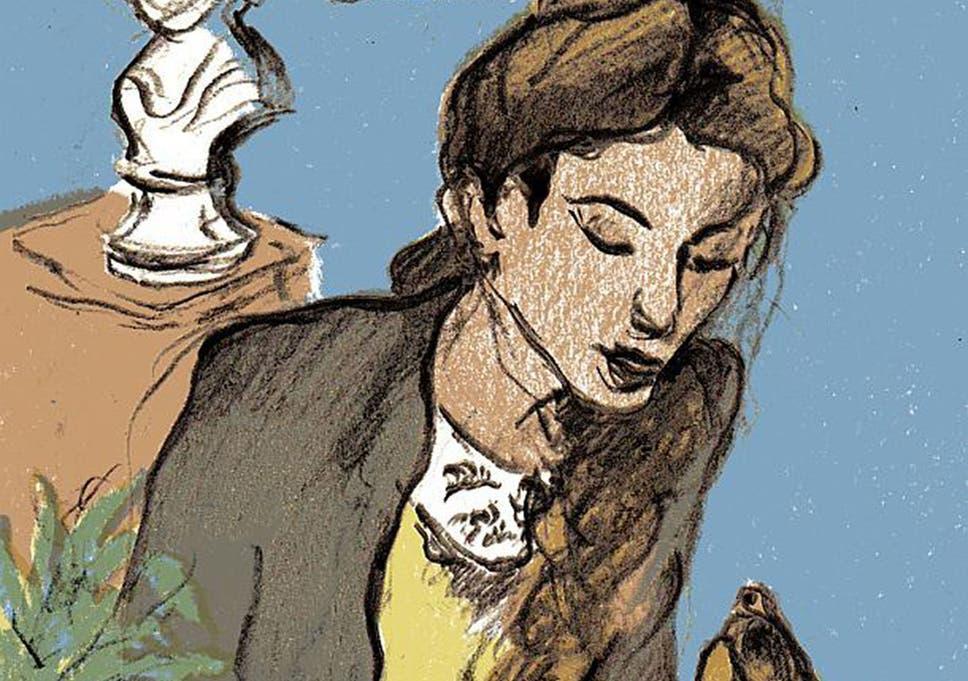 V A Illustration Awards 2016 Shortlist Showcases Stunning