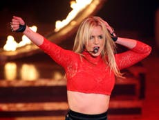 Britney Spears's conservatorship and Free Britney movement, explained