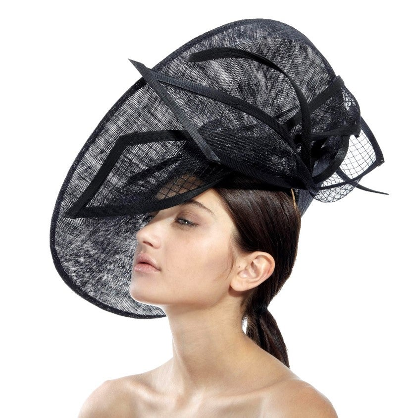 b2b9513facbd7 Which hat suits you best
