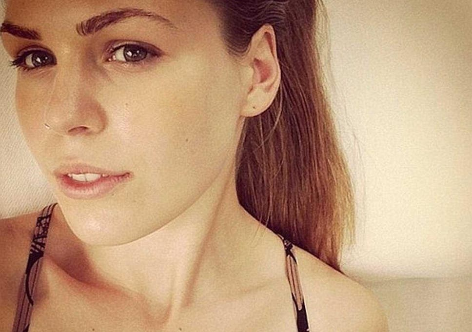 Belle Gibson Blogger Who Claimed She Beat Cancer With Healthy
