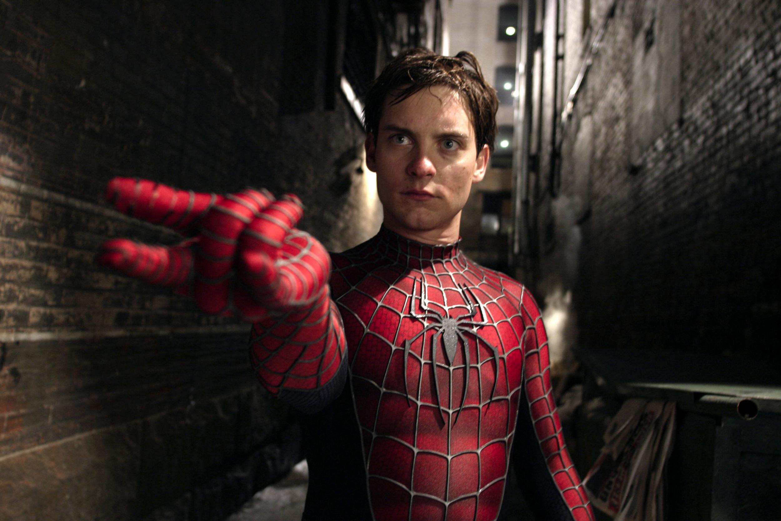 https://static.independent.co.uk/s3fs-public/thumbnails/image/2016/05/09/09/tobey-maguire-spiderman.jpg