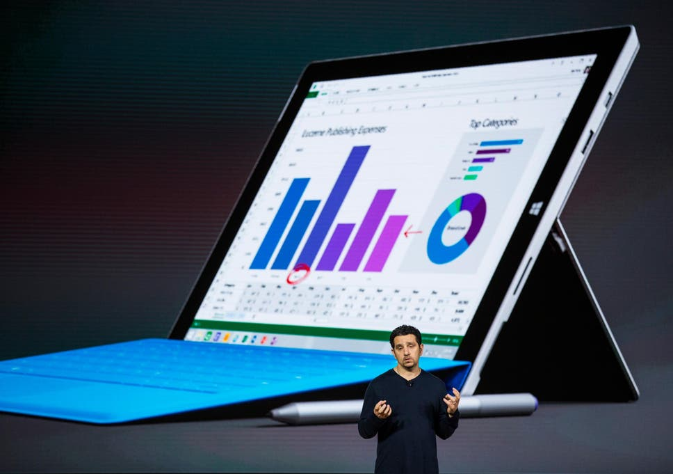 free windows 10 upgrade from microsoft