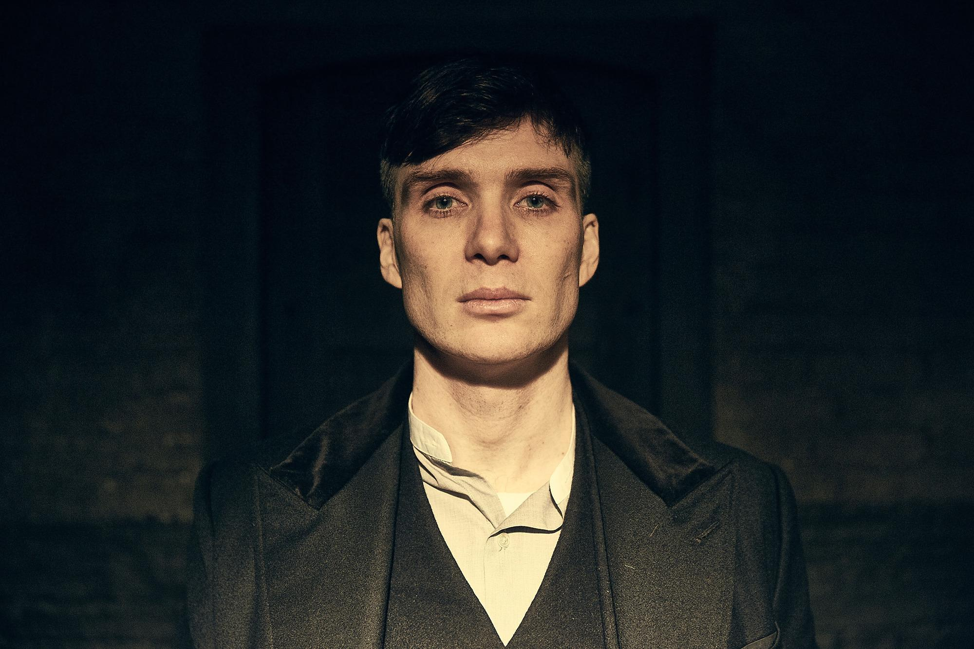 peaky blinders season 3 air date bbc Peaky blinders on bbc south africa featuring episode previews, series synopsis, gallery and profiles.