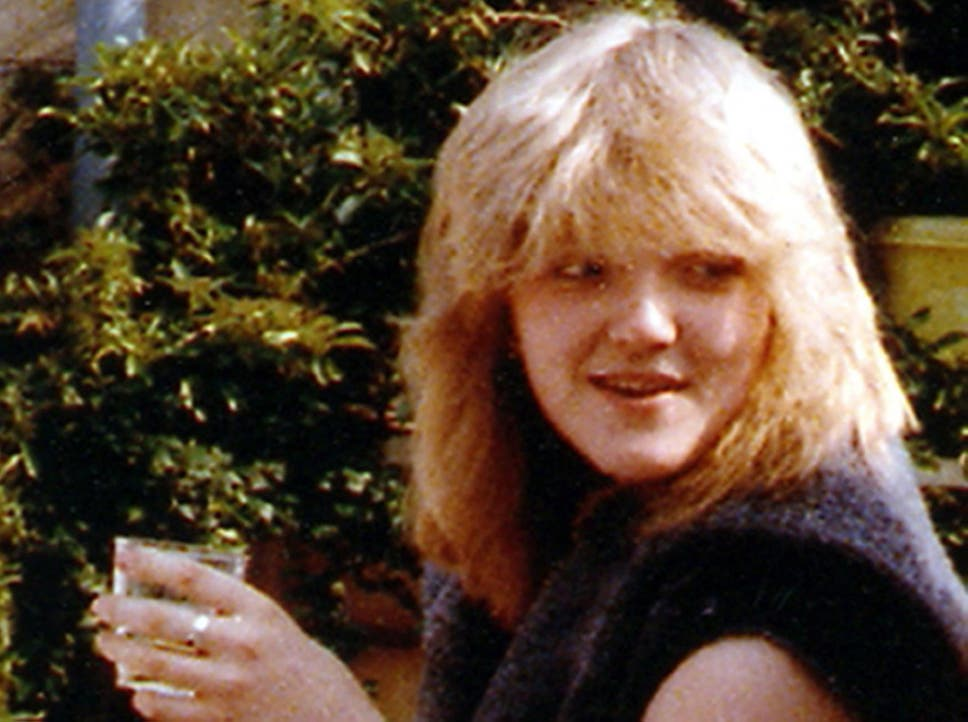 Melanie Road Murder How Dna Collected In 1984 Solved The 32 Year
