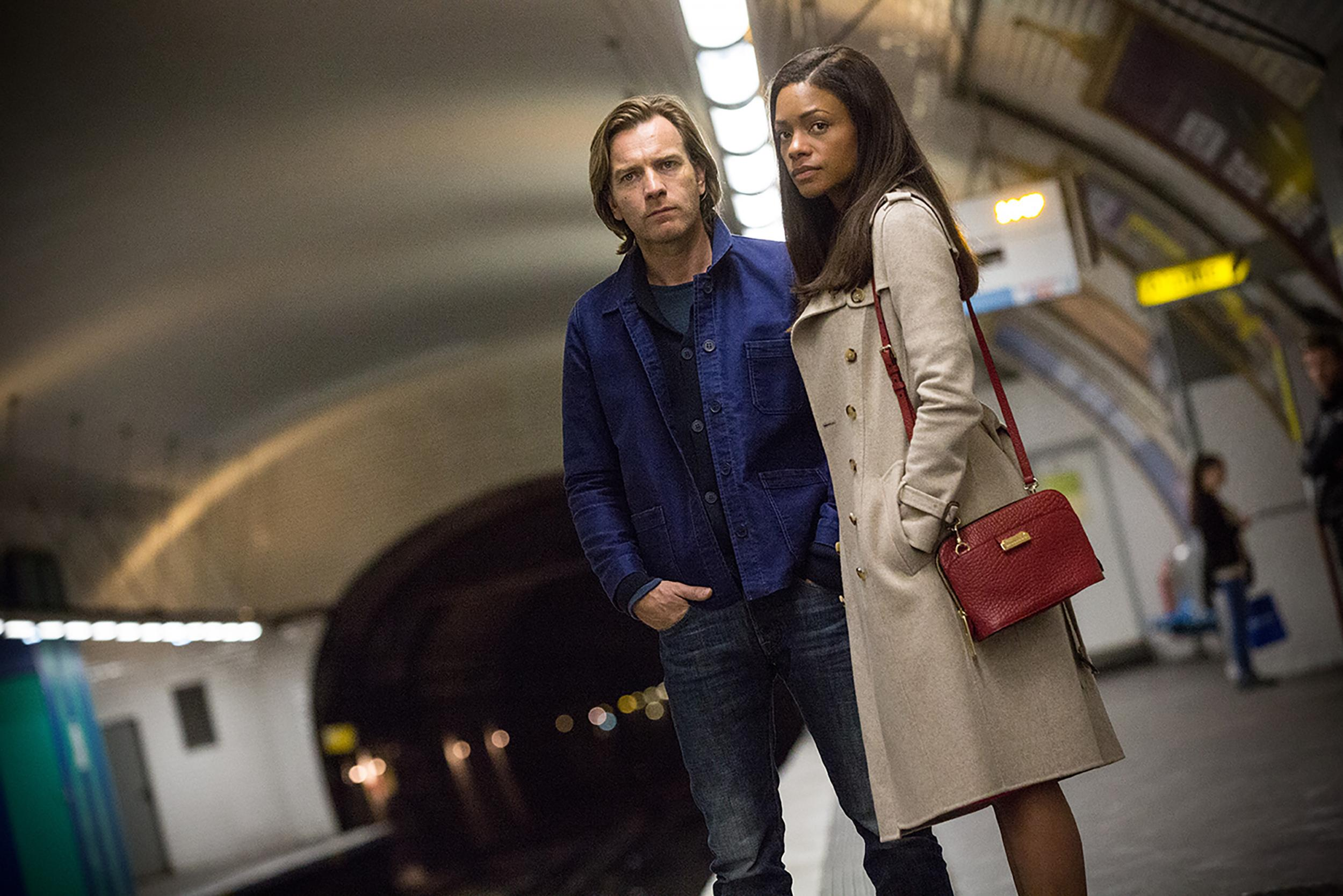 Image result for Our Kind of Traitor