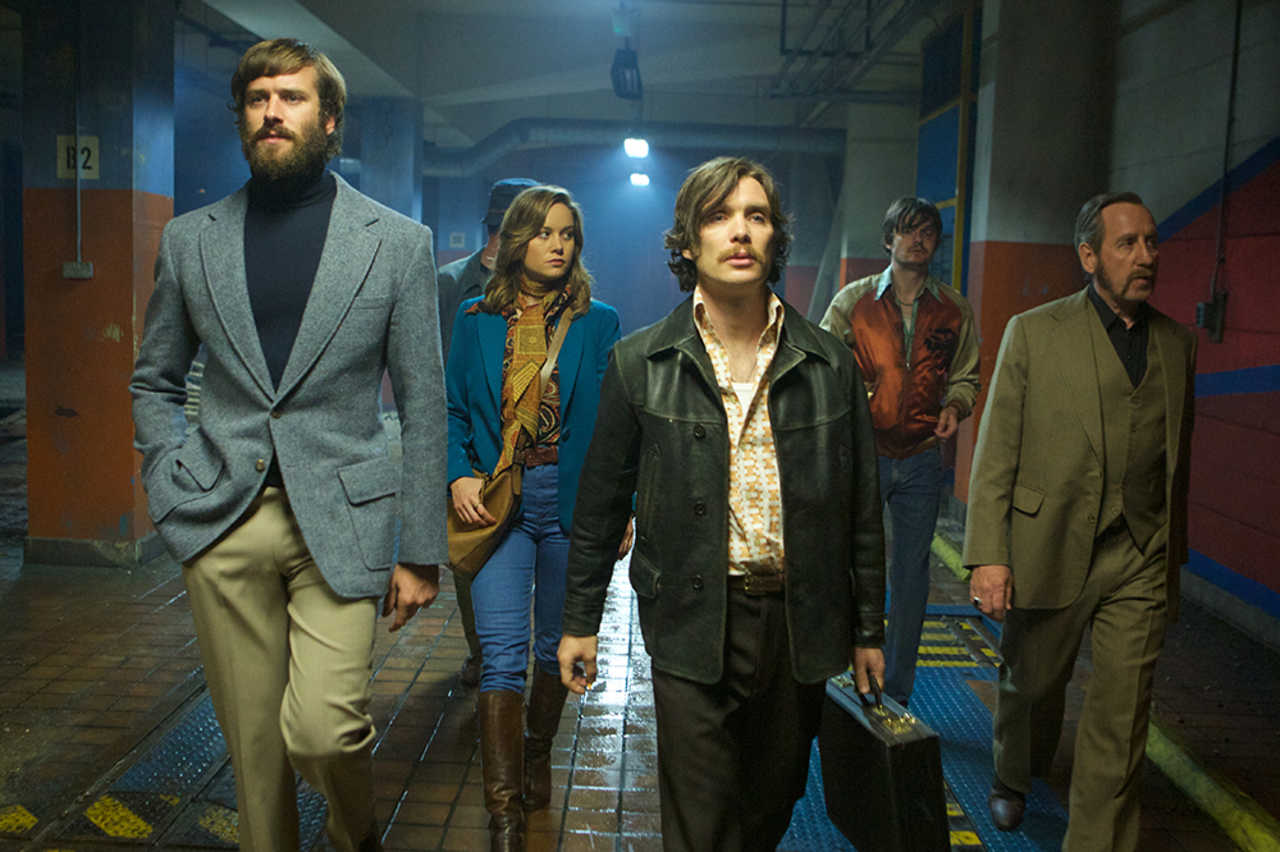 Image result for free fire film