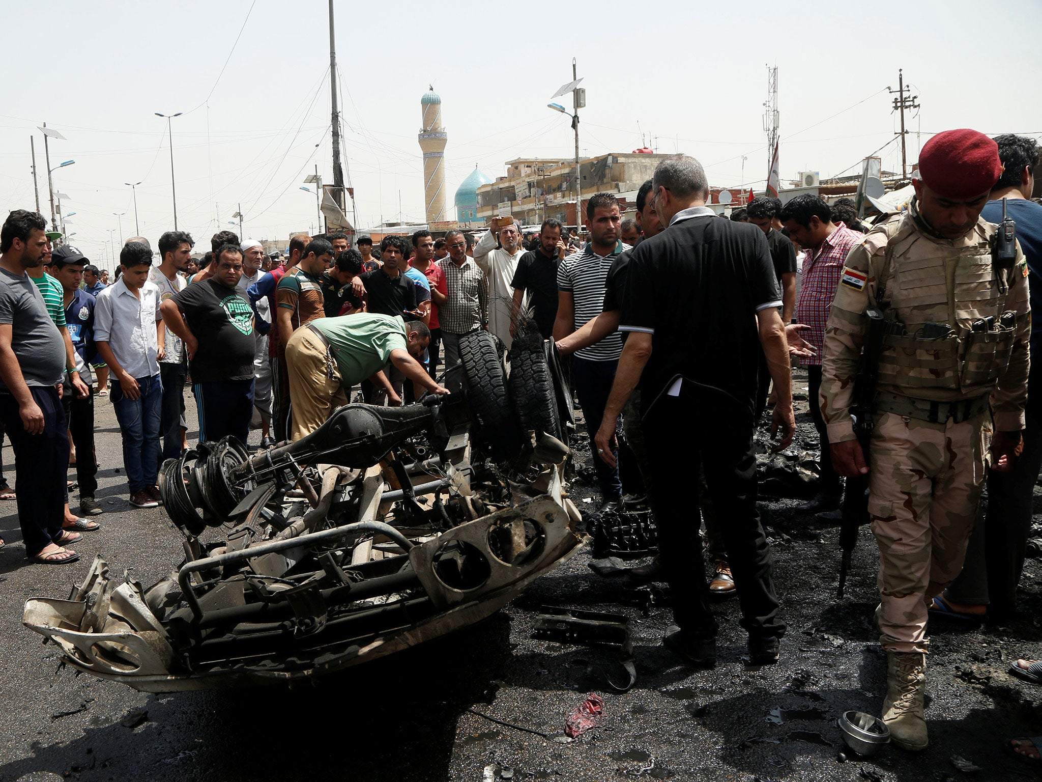 Image result for killed-in-suicide-car-bomb-attack-in-syria