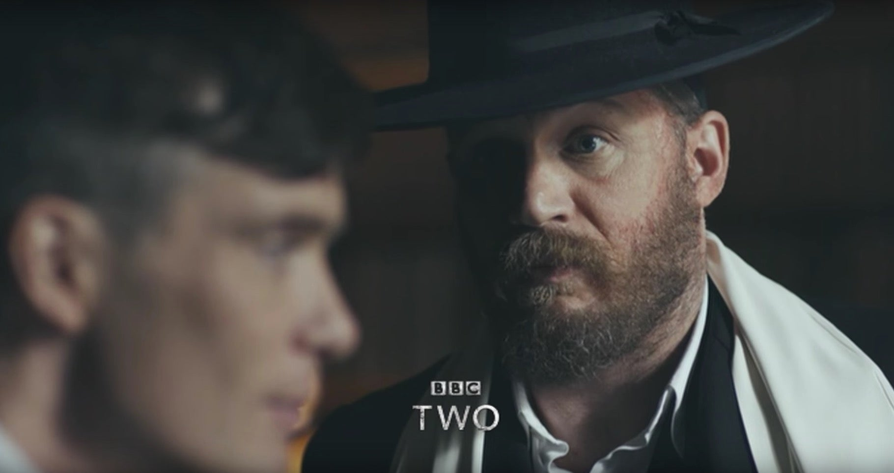 Peaky blinders season 2 episode 2 wiki / Watch dogs ps3 1