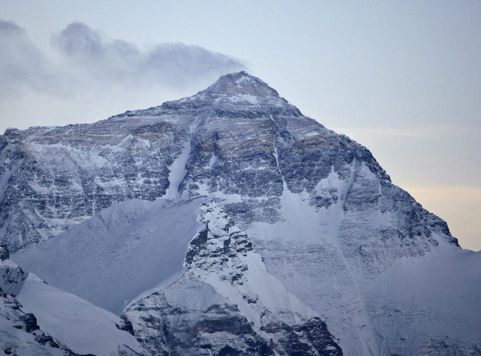 Officials said the move would make climbing the famed summit safer and would decrease deaths