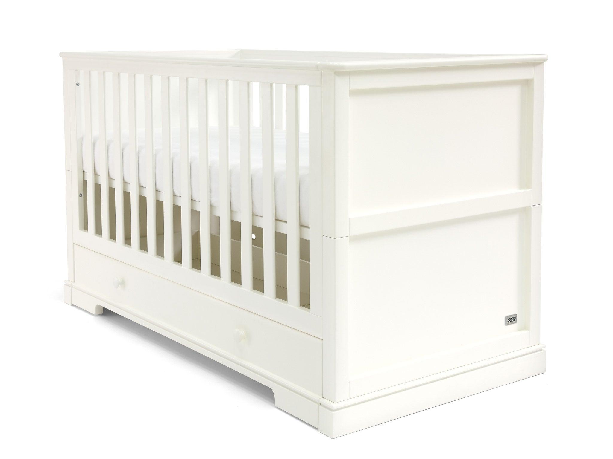 Bedside Crib Australia Bruin Blog