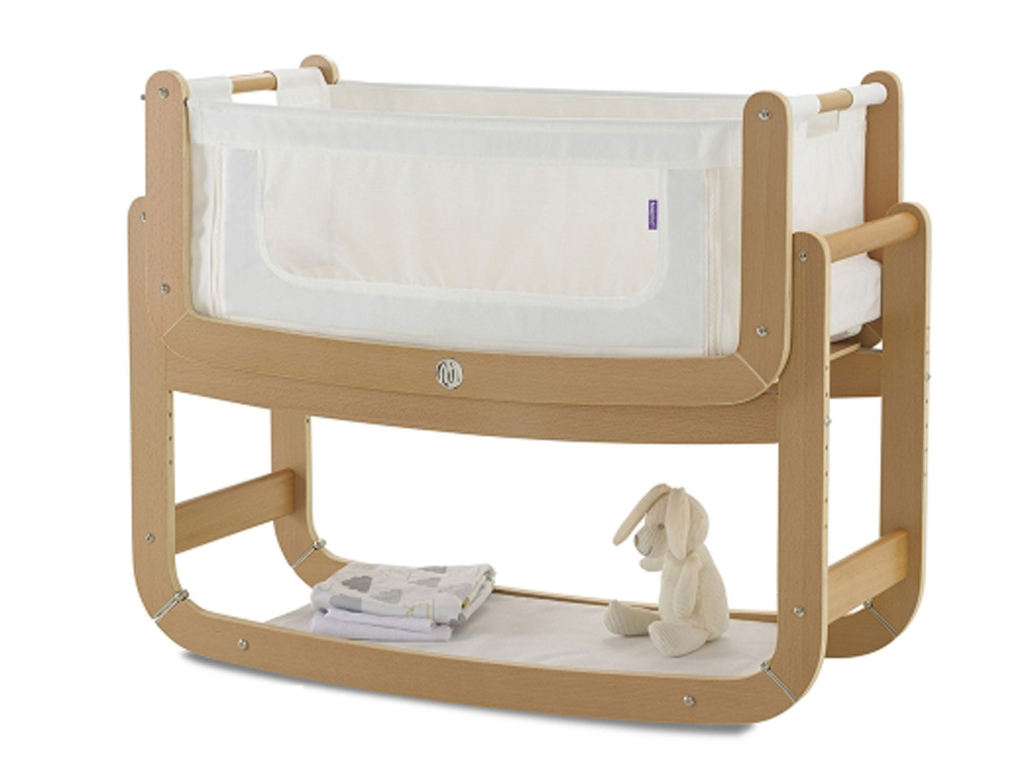 cribs anna articles without from tears to bars parenting cots beds