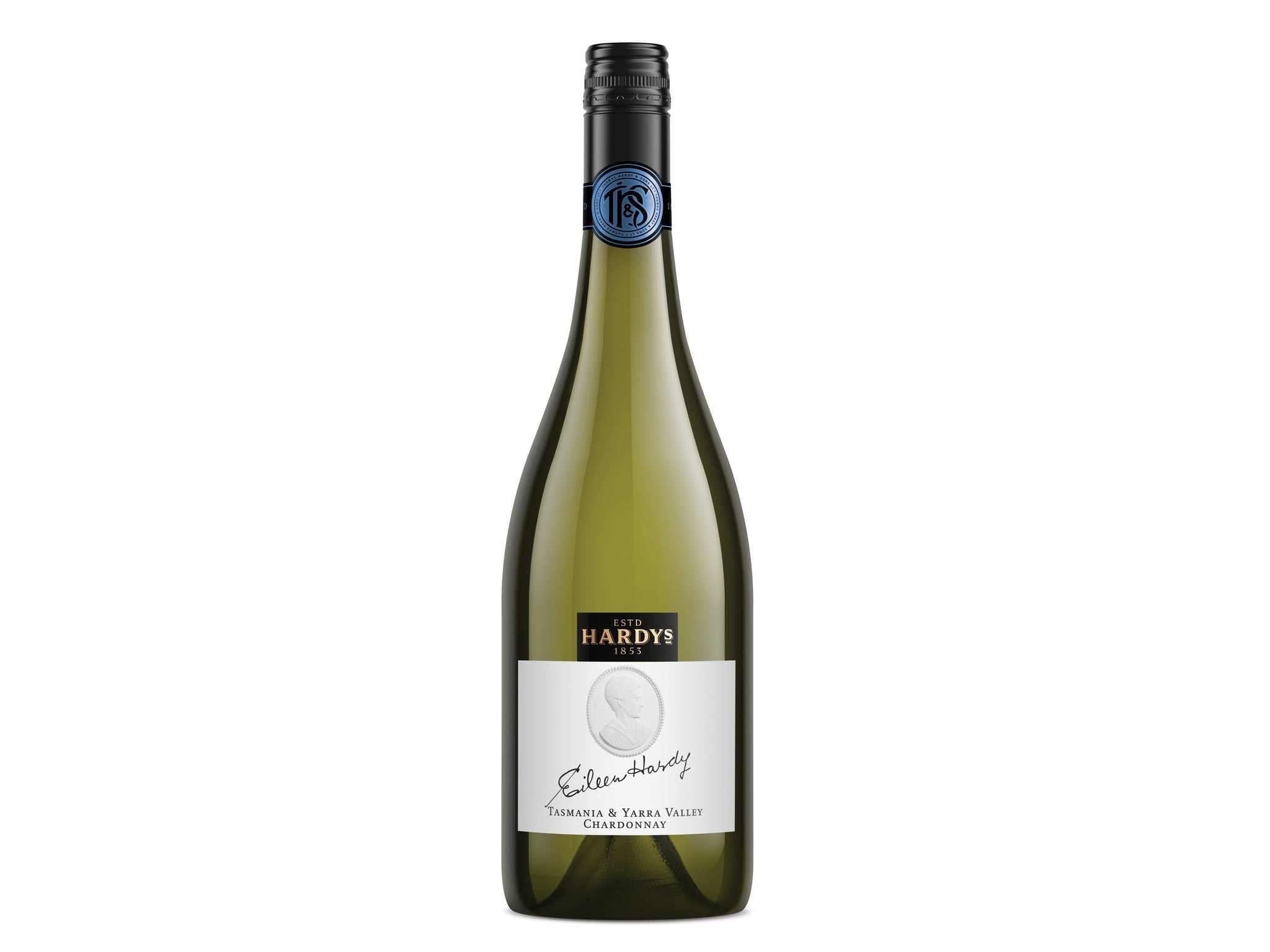 15 best Chardonnays | The Independent