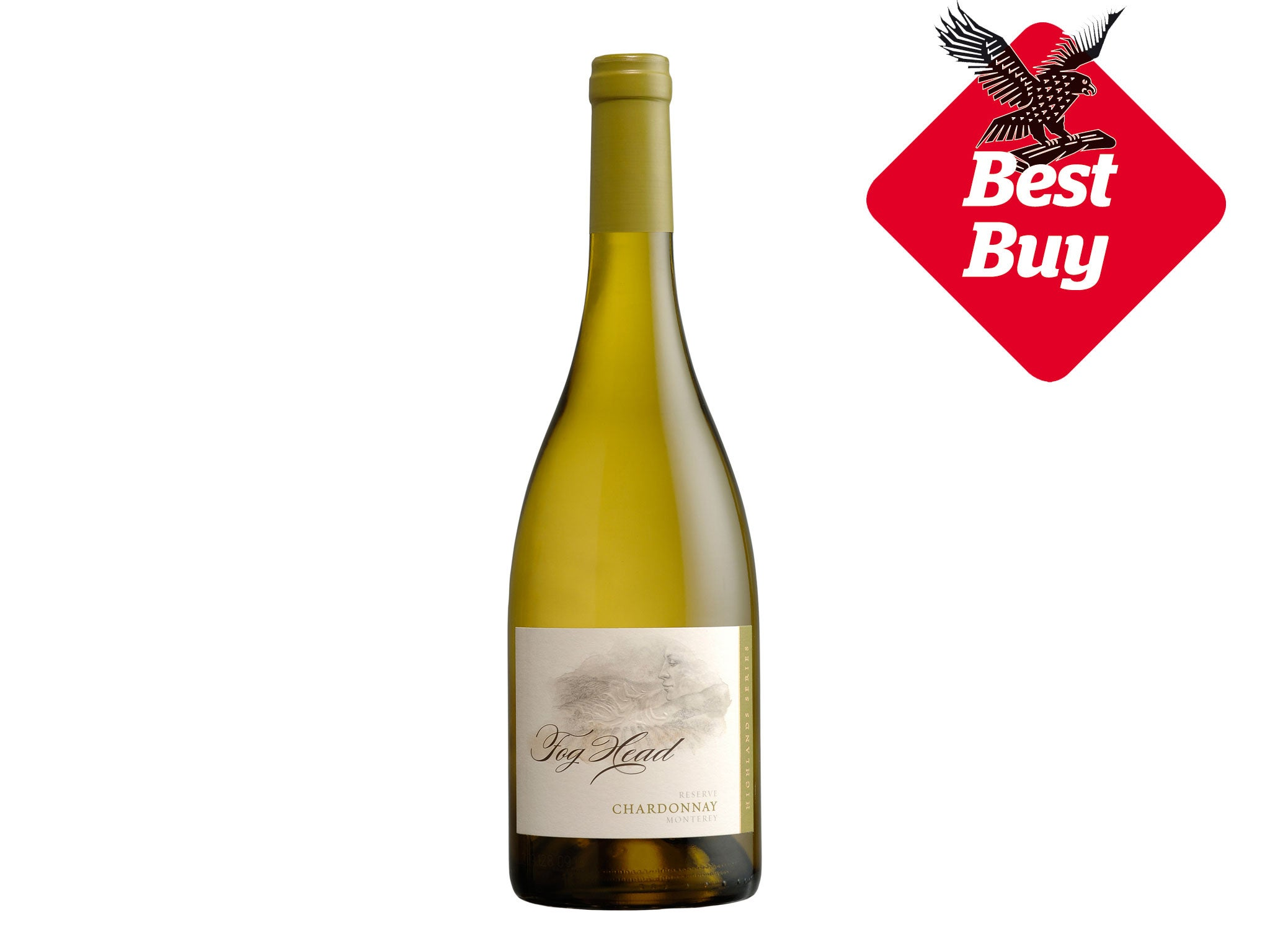 A Californian Chardonnay from a Monterey County vineyard fronting the Pacific this is named after the early morning and evening ocean fogs which ...  sc 1 st  The Independent & 15 best Chardonnays | The Independent