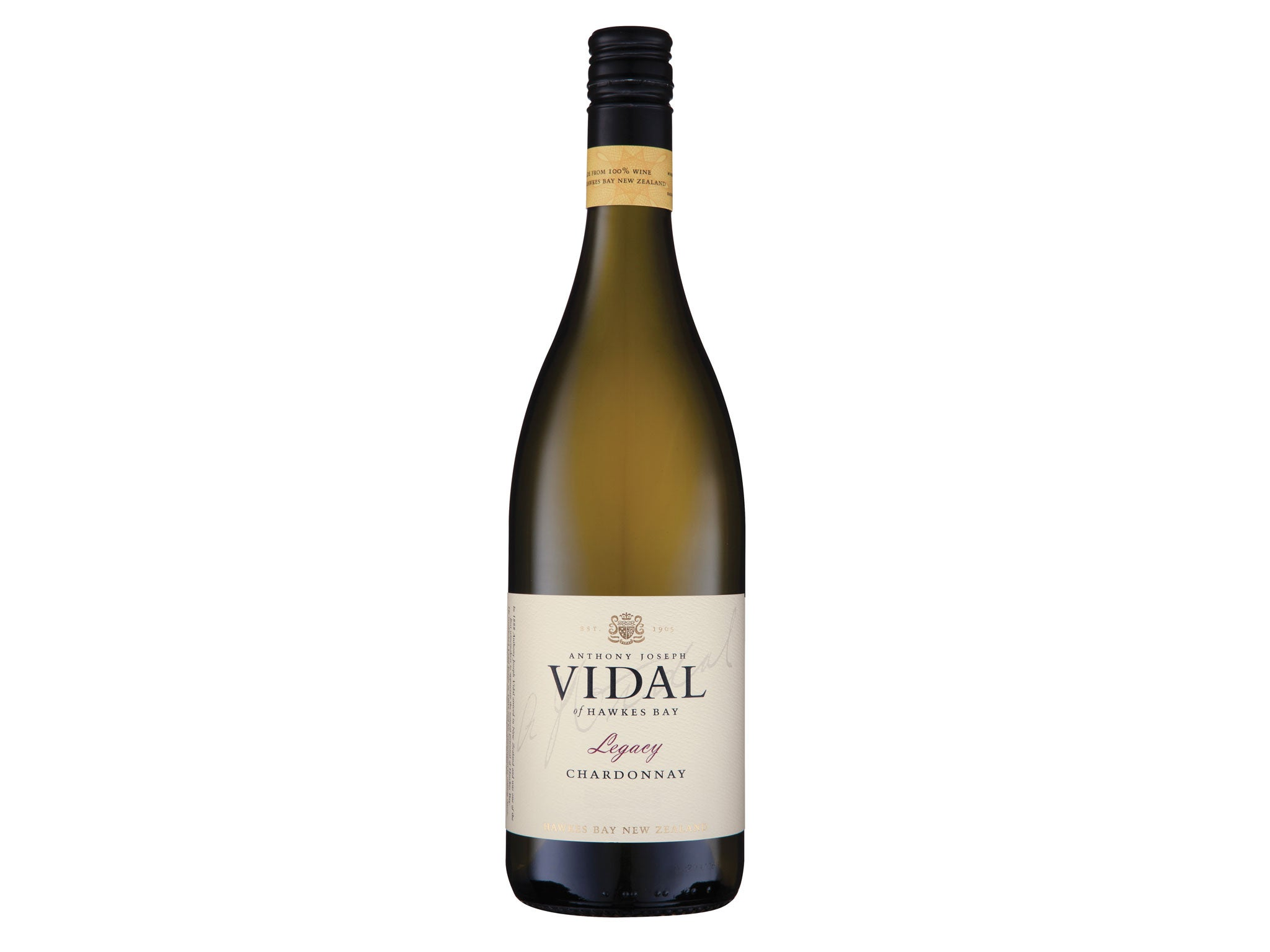 top quality limited guantity 100% authentic 15 best Chardonnays | The Independent