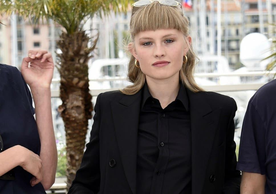 Klara Kristin In Love
