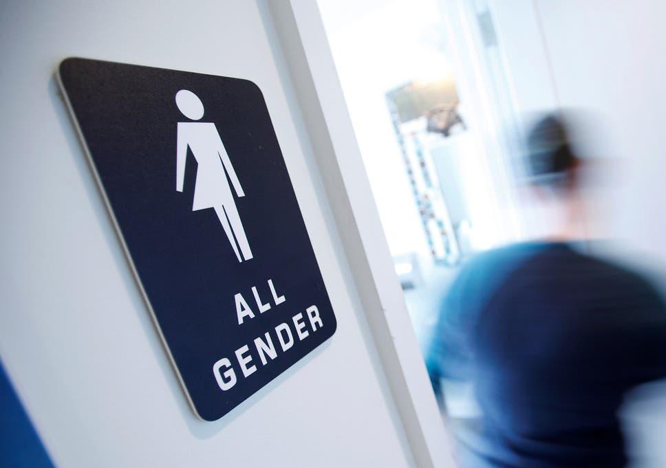 North Carolina Repeals Bathroom Bill That Discriminates Against