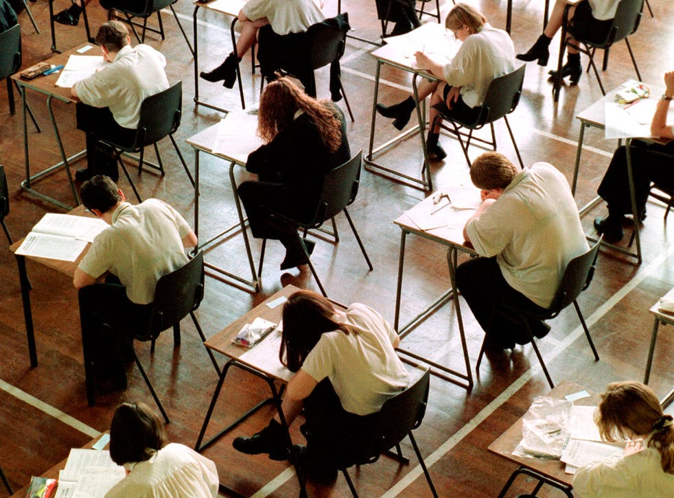 A number of AS and A-levels are being withdrawn following qualification reforms