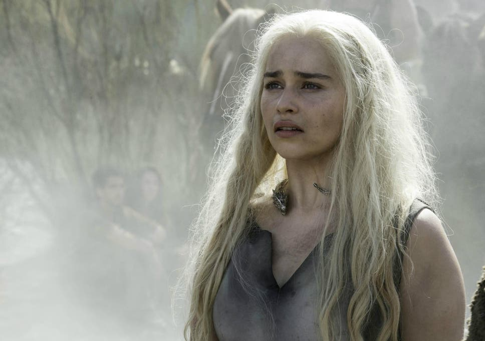 Game of Thrones season 6, episode 4: Fans are furious about a big