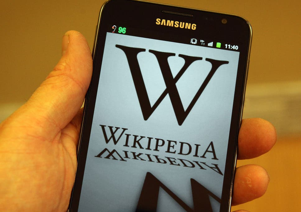 Wikipedia reveals the most-detailed 'featured' articles on