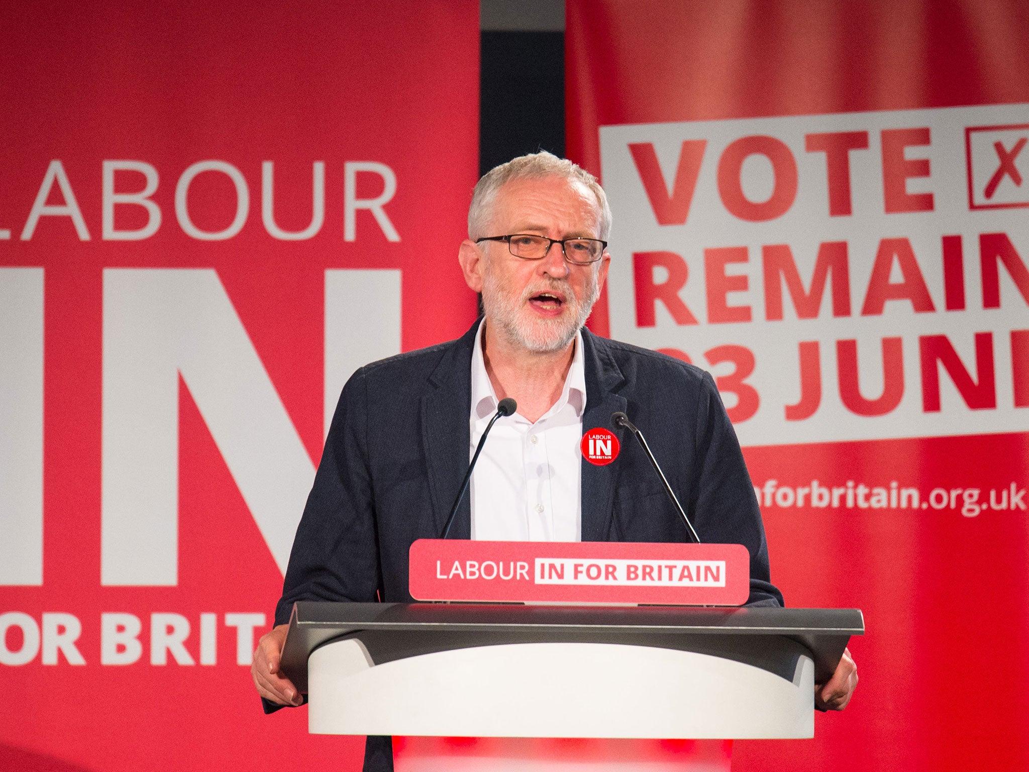 jeremy-corbyn-remain-pa.jpg