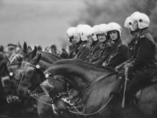 Read more  Home Secretary rules out inquiry into Battle of Orgreave