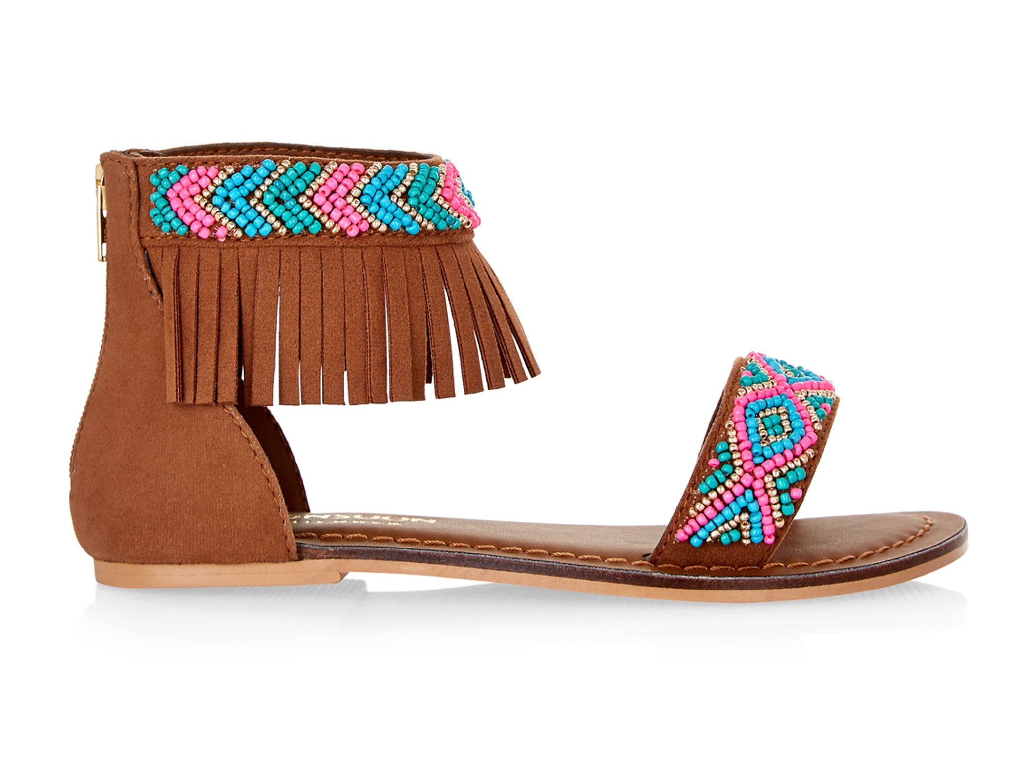 c1420531421a Tassels are all the rage this summer