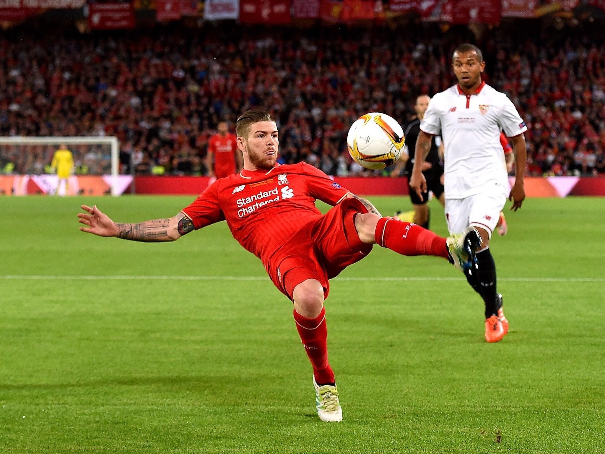 Liverpool boss Jurgen Klopp the 'unluckiest' manager in